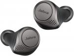 Jabra  - Jabra Elite 75t