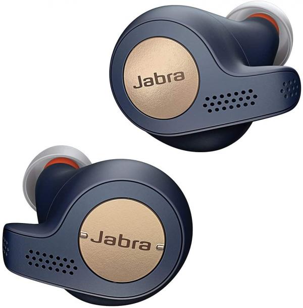Jabra  - Jabra Elite Active 65t