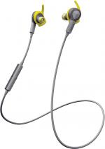 Jabra  - Jabra Sport Coach Wireless