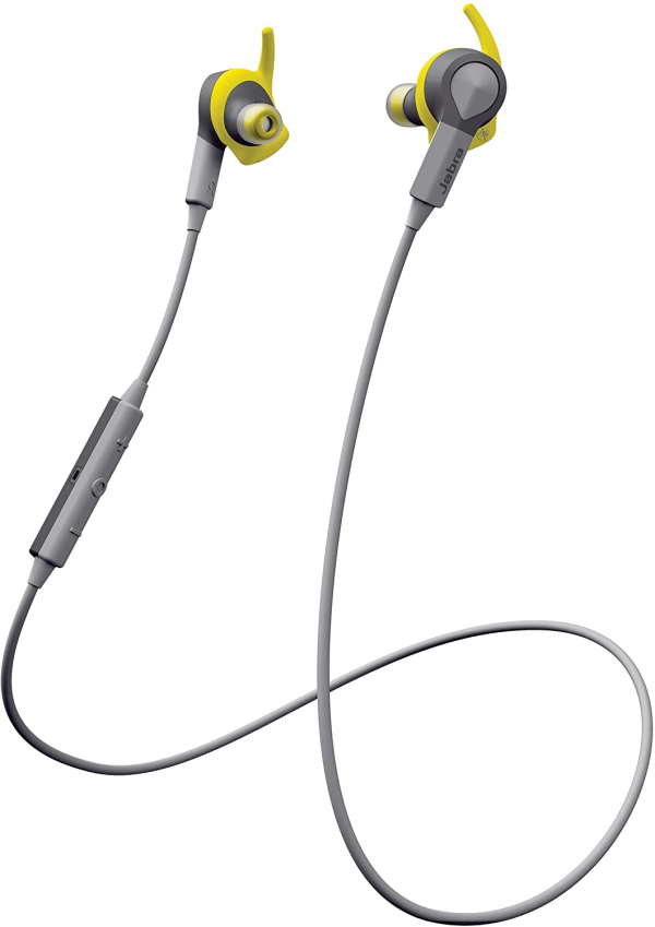 Jabra  - Jabra Sport Coach Wireless