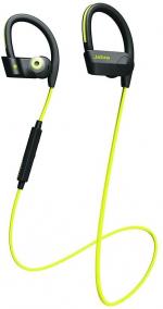 Jabra  - Jabra Sport Pace Wireless