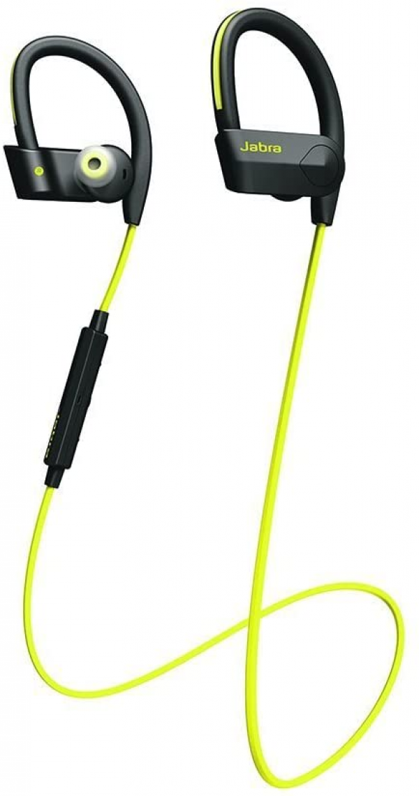 Jabra  - Jabra Sport Pace Wireless