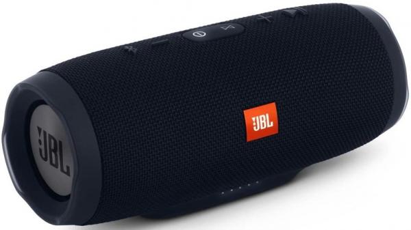 JBL - JBL Charge 3