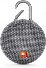 JBL - JBL Clip 3