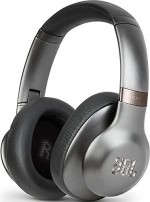 JBL - JBL Everest Elite 750NC