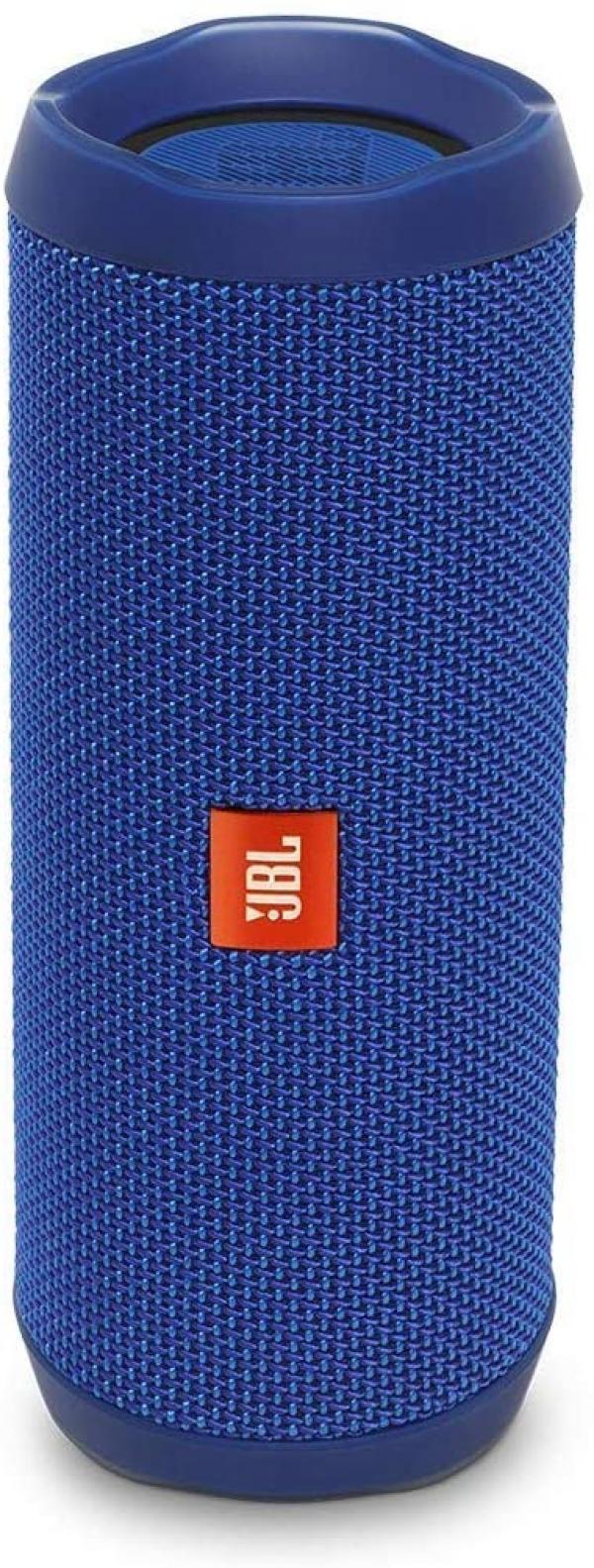JBL - JBL Flip 4