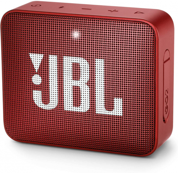 JBL - JBL Go 2