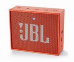 JBL - JBL Go