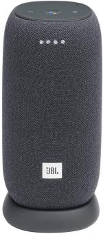 JBL - JBL Link Portable