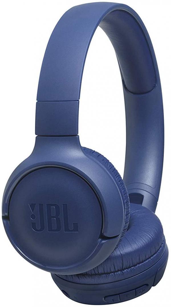 JBL - JBL Tune 500BT