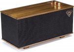 Klipsch - Klipsch The One