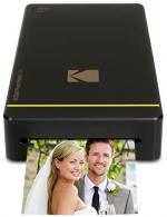 Kodak - Kodak Photo Printer Mini