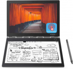 Lenovo - Lenovo Yoga Book C930