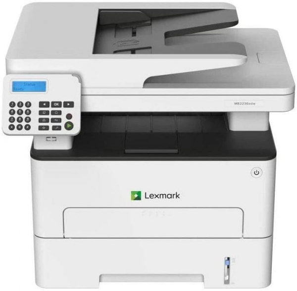 Lexmark  - Lexmark MB2236adw