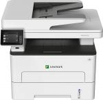 Lexmark  - Lexmark MB2236adwe