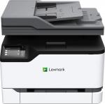 Lexmark  - Lexmark MC3224adwe