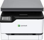 Lexmark  - Lexmark MC3224dwe