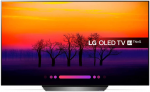 LG - LG 55B8S