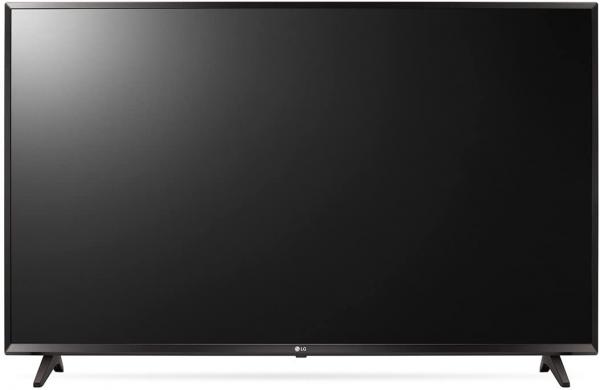 LG - LG 65UJ630V
