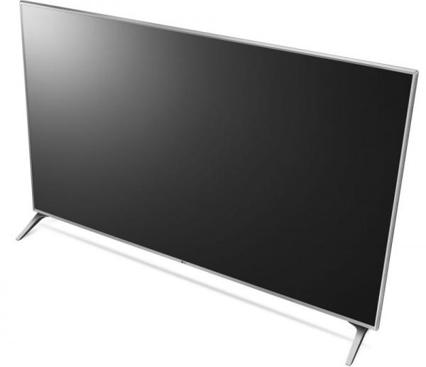 LG - LG 86UK6500
