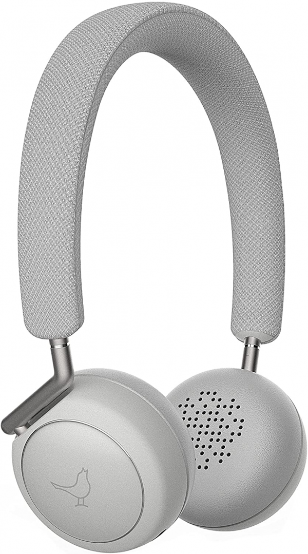 Libratone  - Libratone Q Adapt On-Ear