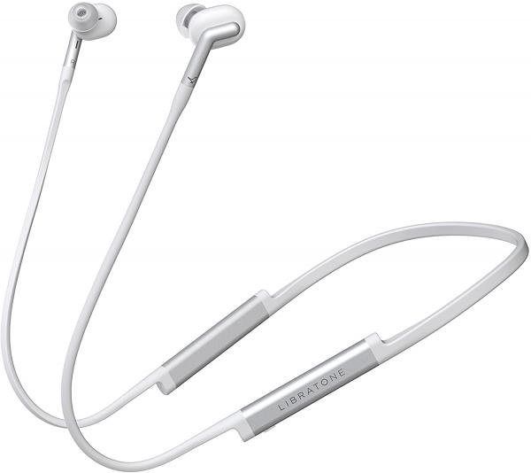 Libratone  - Libratone Track+ In-Ear Wireless