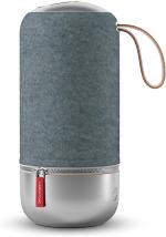 Libratone  - Libratone Zipp Mini