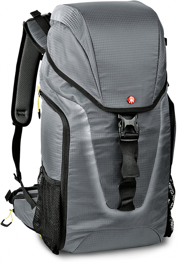 Manfrotto  - Manfrotto MB AV-BP-H-25 Drone Backpack Hover 25