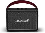 Marshall  - Marshall Kilburn II