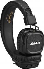 Marshall  - Marshall Major II Bluetooth