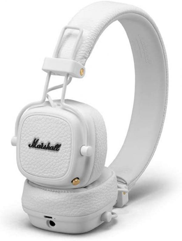 Marshall  - Marshall Major III Bluetooth