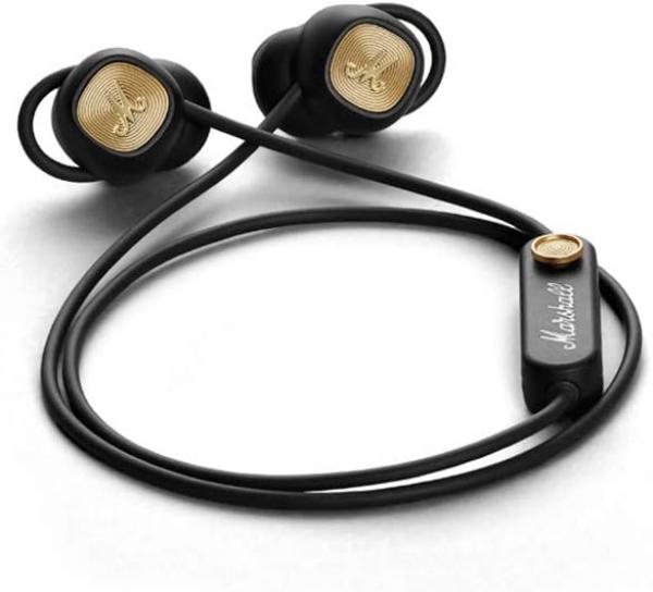 Marshall  - Marshall Minor II Bluetooth