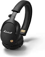 Marshall  - Marshall Monitor Bluetooth
