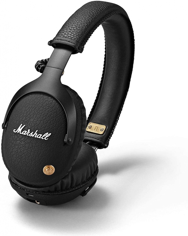 Marshall  - Marshall Monitor Bluetooth