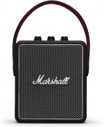 Marshall  - Marshall Stockwell