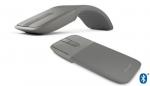 Microsoft - Microsoft Arc Touch Bluetooth