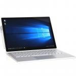 Microsoft - Microsoft Surface Book (Performance Base)