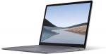 Microsoft - Microsoft Surface Laptop