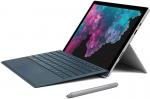 Microsoft - Microsoft Surface Pro 6 (Intel i5, 8 Go de RAM, 256 Go SSD)
