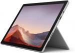 Microsoft - Microsoft Surface Pro 7 (Intel i5, 8 Go de RAM, 256 Go SSD)