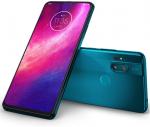 Motorola - Motorola Motorola One