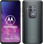 Motorola - Motorola One Zoom