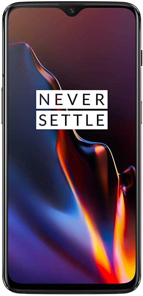 OnePlus - OnePlus 6T