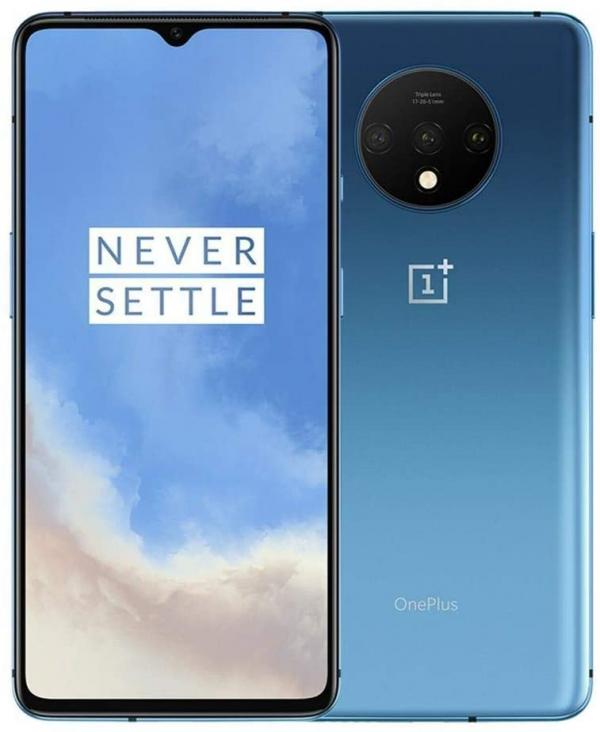 OnePlus - OnePlus 7T