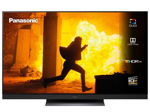 Panasonic - Panasonic TX-65GZ1500