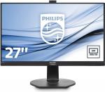 Philips - Philips 272B7Q