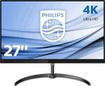 Philips - Philips 276E8VJSB