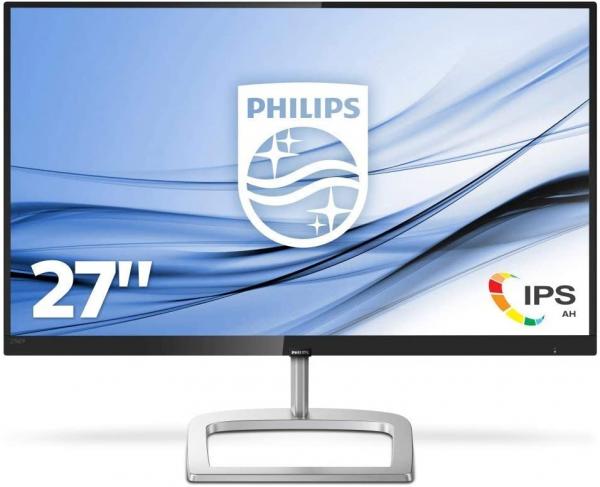 Philips - Philips 276E9