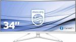 Philips - Philips 349X7F