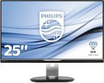 Philips - Philips Brilliance 258B6QUEB